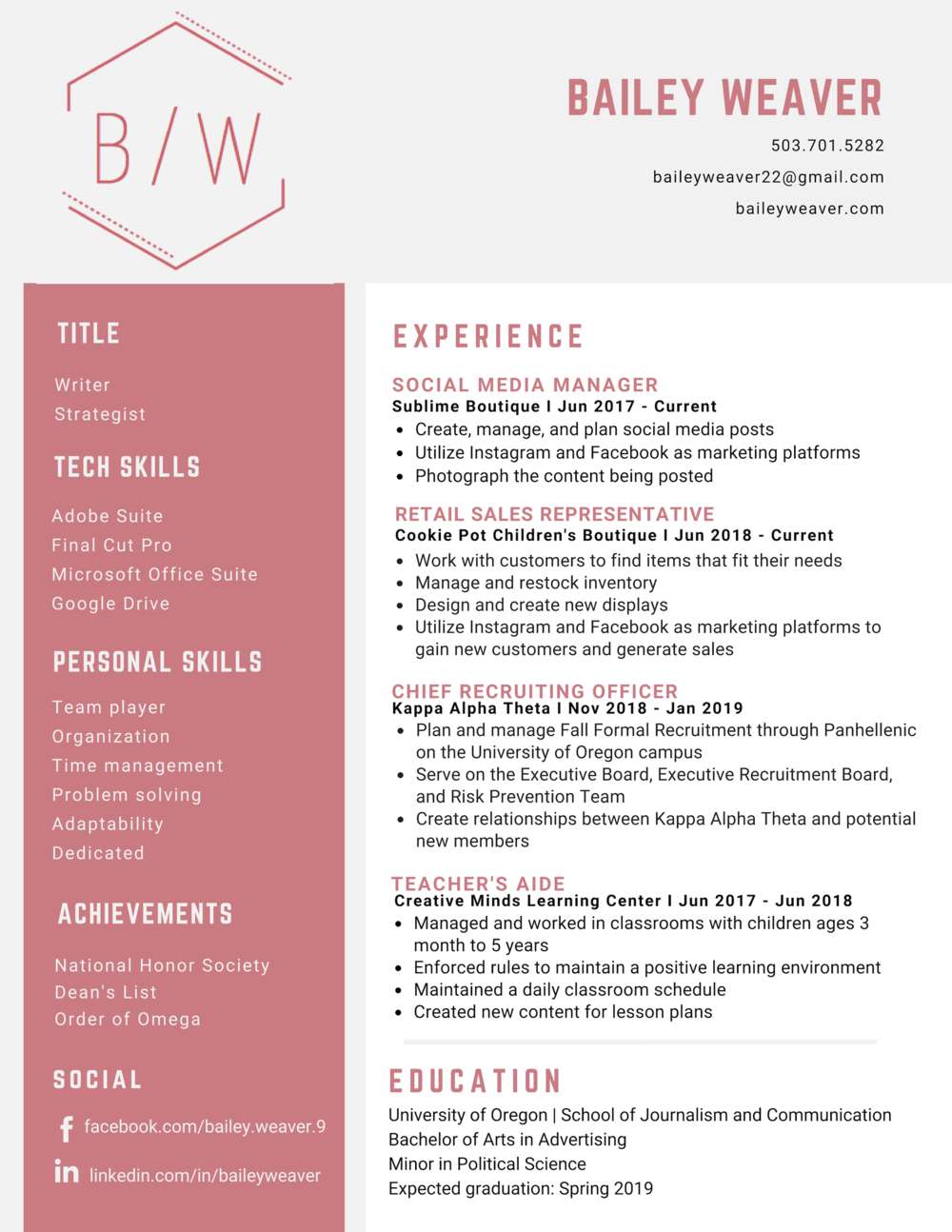 Resume 2.0.png