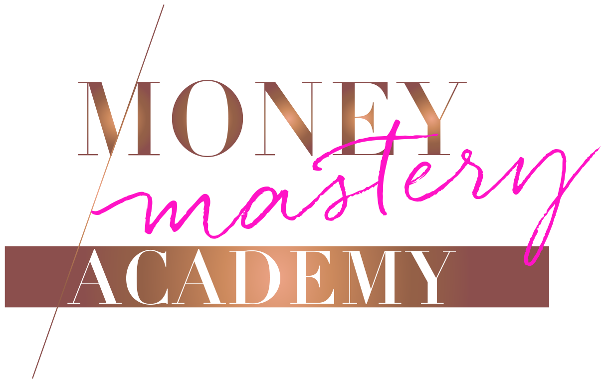Money Mastery Academy