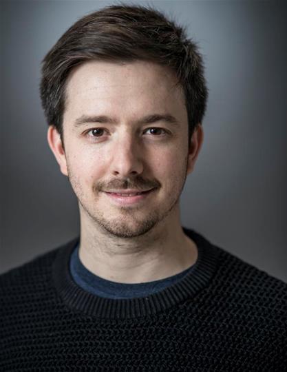 BenjaminMepsted