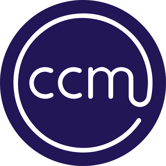 Actors Co-operative Agency in London - CCM Actors