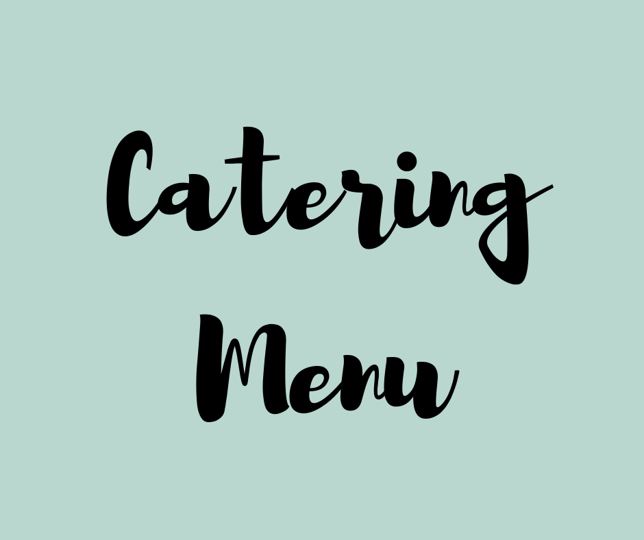 Catering Perth Maylands private chef