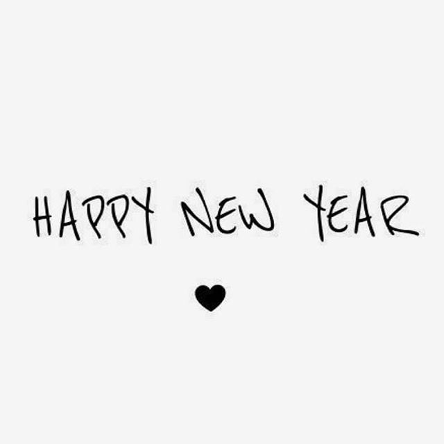 💫 Hello 2019! Happy New Year to all of our customers and friends, we look forward to seeing you when we reopen on Thursday the 17th of January 2019 x⠀ .⠀⠀⠀ .⠀⠀⠀ .⠀⠀⠀ .⠀⠀⠀ #closed #break #holidays #happynewyear #lunchinperth #perthcafe #lunch #breakfast #gardencafe #bayswater #maylands #perthisok #foodie #perthfoodie #lunchinperth #pertheats #perthbrunch #perthfood #urbanlistperth #bayswaterlocal #westisbest #perthtodo #perthubereats #maylandscafe #hello2019