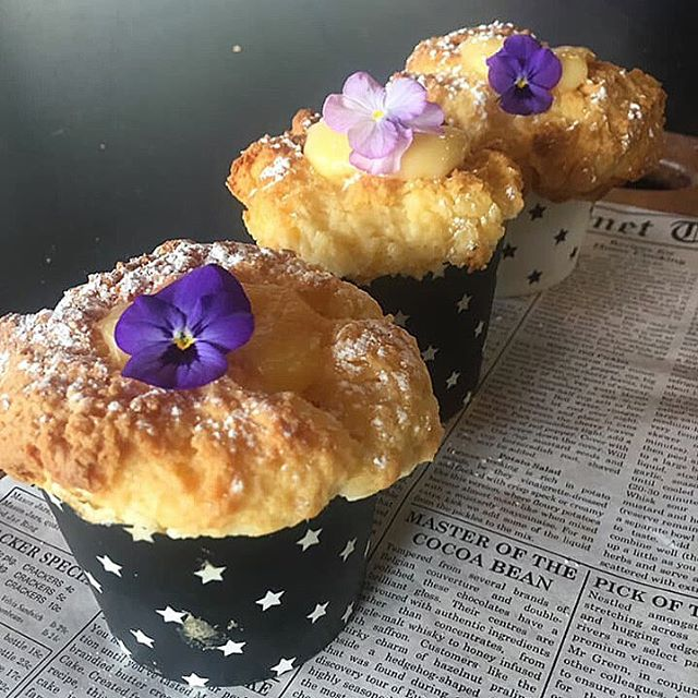 🍰 🤤 Delicious freshly baked muffins straight out of the oven 👏🏻 Pop in and try one with your coffee today | we're open til 3pm 🍴 . .⠀⠀⠀ #breakfastinperth #lunchinperth #muffins #coffee #perthcafe #brunch #lunch #breakfast #gardencafe #bayswater #maylands #perthisok #foodie #perthfoodie #lunchinperth #pertheats #perthbrunch #perthfood #urbanlistperth #bayswaterlocal #westisbest #perthtodo #perthubereats #food #yum #maylandscafe #famous #delicious