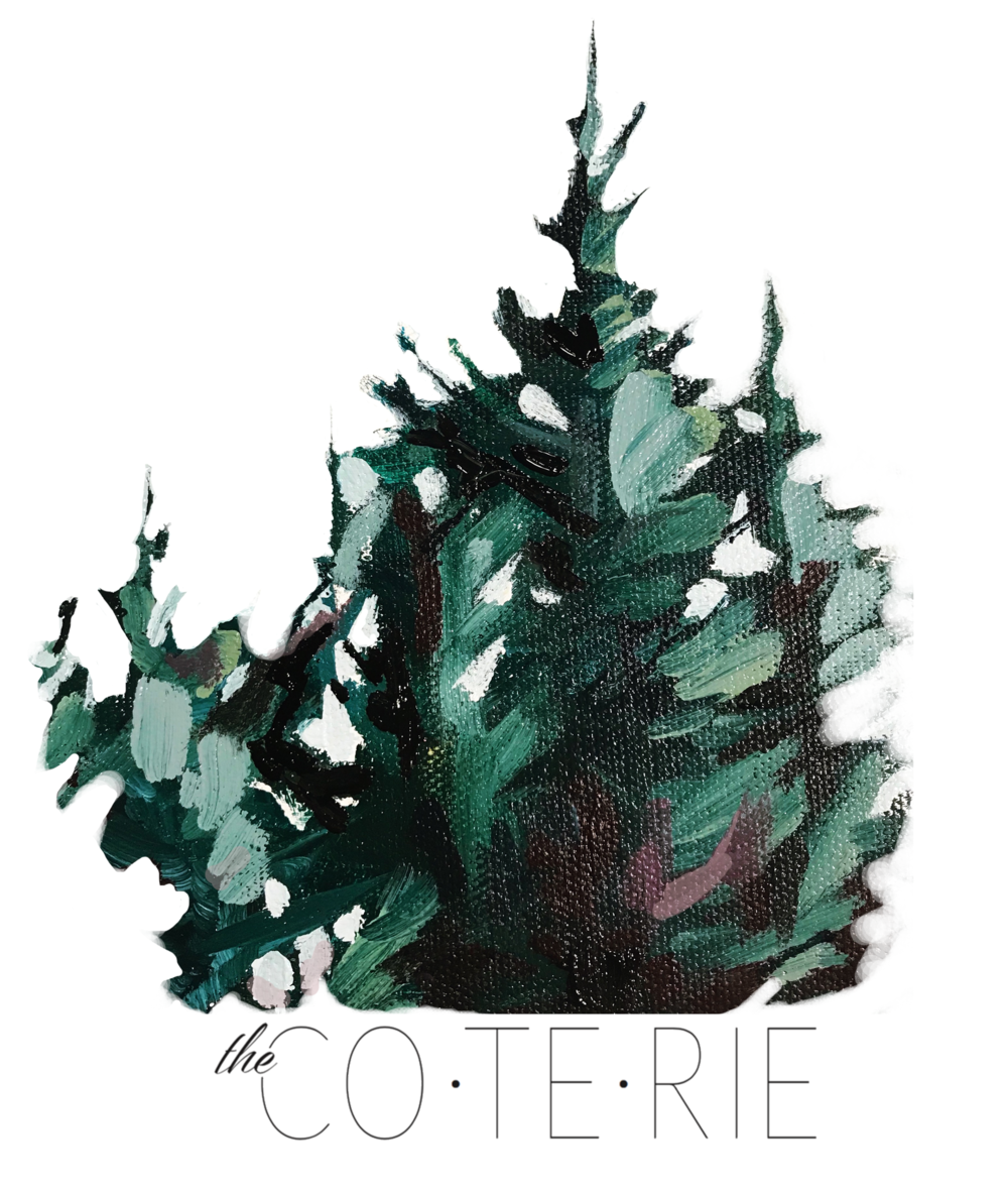 Coterie_trees.png