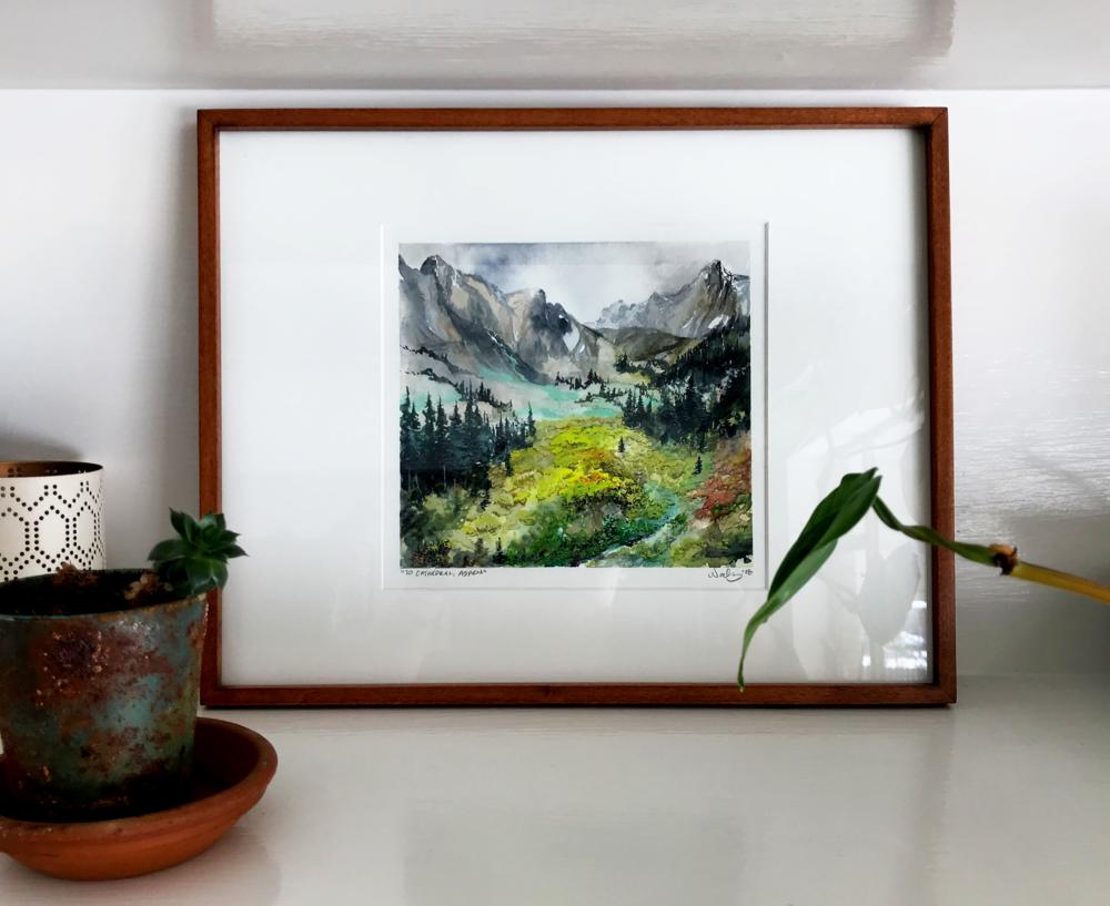 Aspen_framed.png
