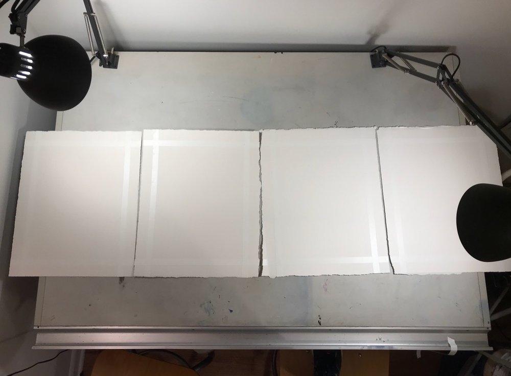 paper lineup.JPG