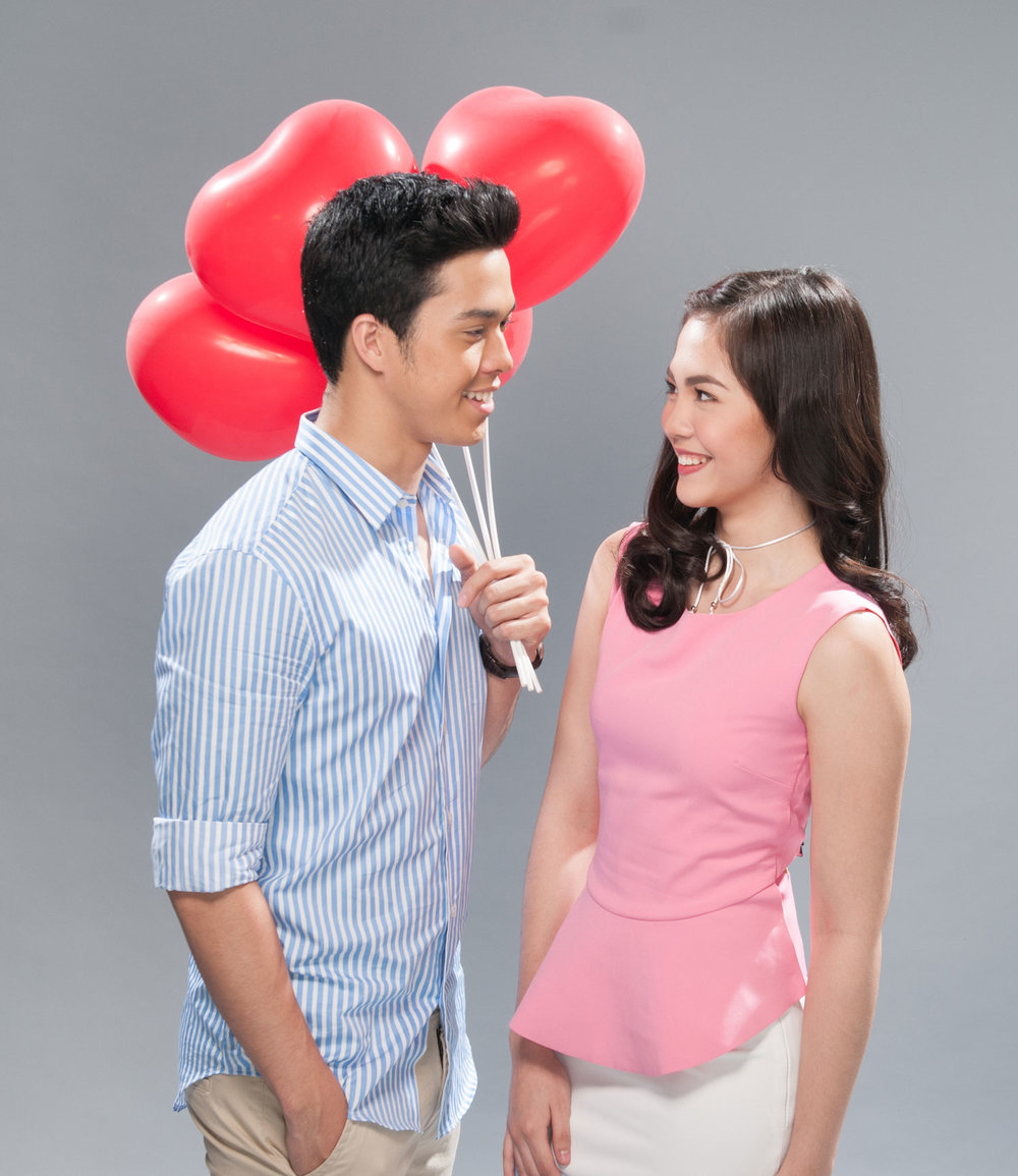 How Elnellatics Started?  -