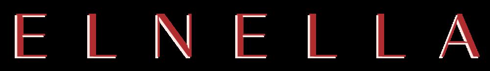 en-new-logo.png