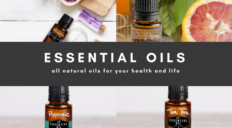 essentialoils.png