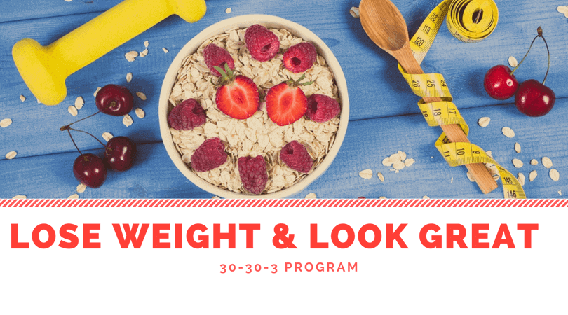 Copy of lose weight & look great.png