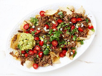 Slow-Cooker_Carne_Asada_ketogenic_slow-cooker_recipes.png.jpg