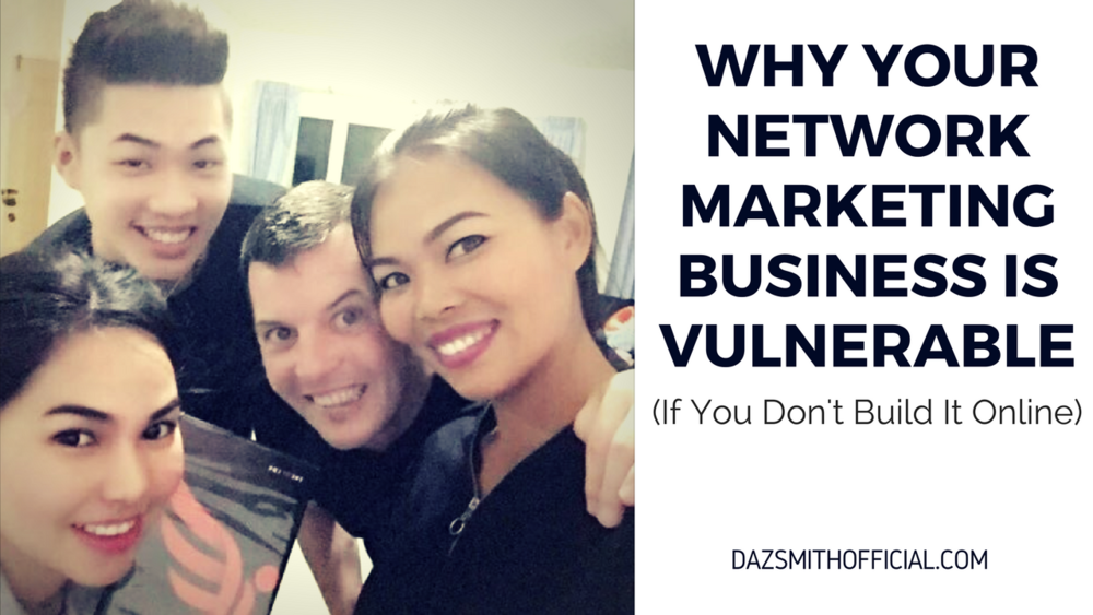 WHY YOUR NETWORK MARKETING BUSINESS IS VULNERABLE (1).png
