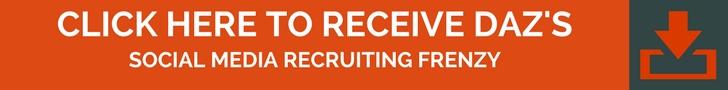 social media recruiting frenzy banner.jpg