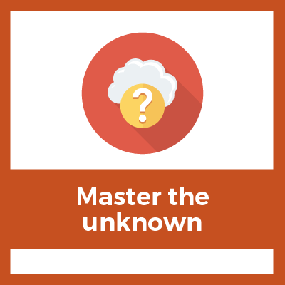 master the unknown.png