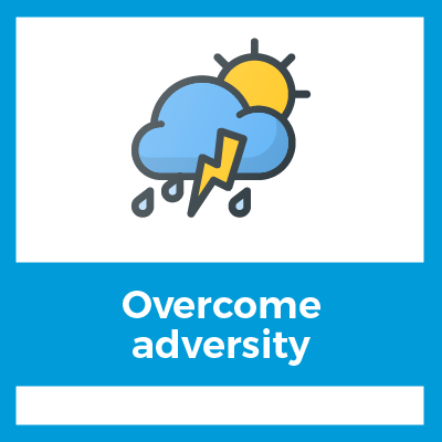 overcome adversity.png
