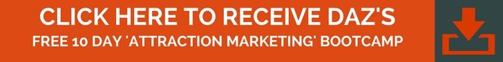 AMB banner (1).jpg
