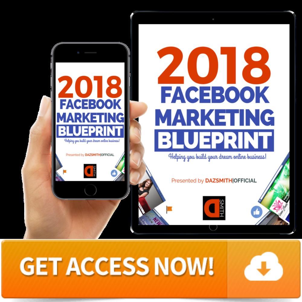 Sidebar Banner for 2018 Facebook Marketing Blueprint - Get Access Now.png