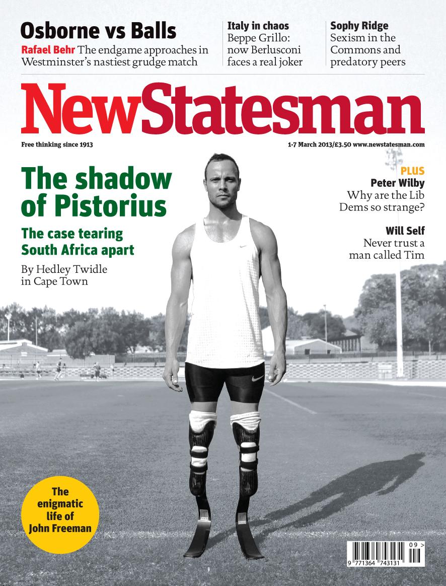 2013+09 Pistorius.indd