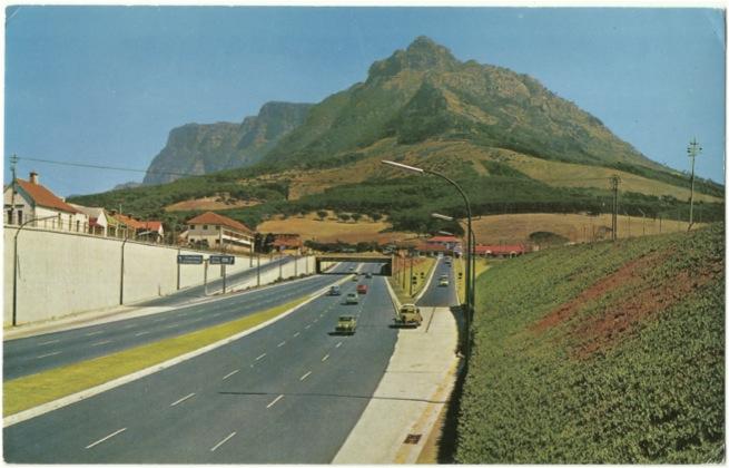 N2 Postcard.jpg