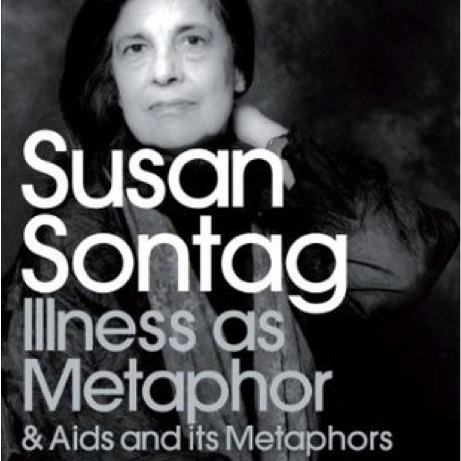 Sontag.png