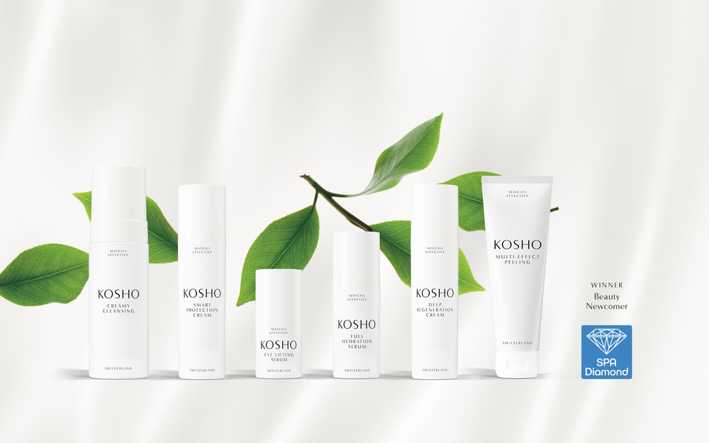 Kosho-Cosmetics-Naturkosmetik-Switzerland-Matcha-Greentea-Superfood-Augenserum-Tagescreme-Nachtcreme.jpg