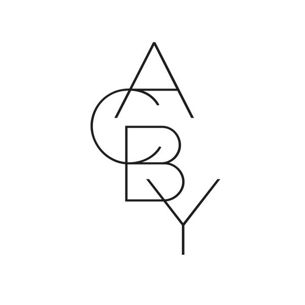 acby_logo_2018.jpg