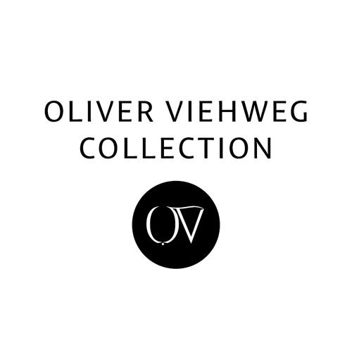 oliver_viehweg_logo_home.jpg