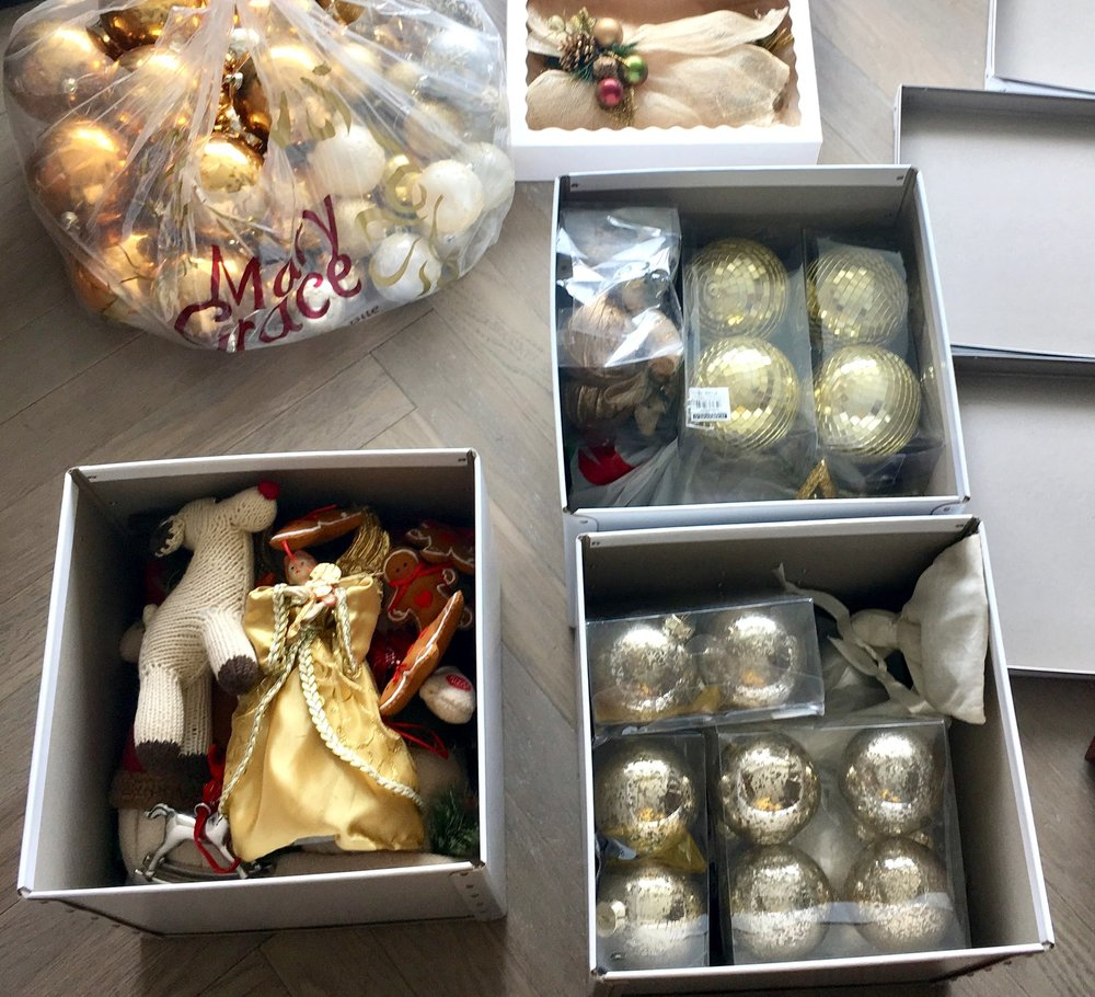1-tidy christmas ornaments.jpg