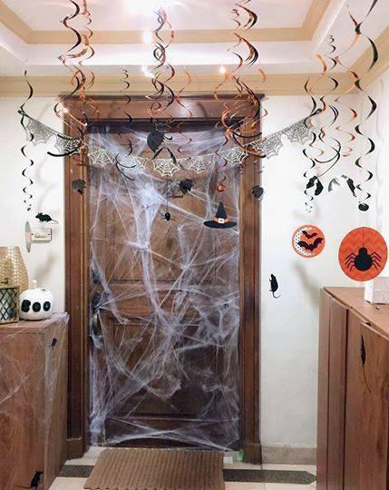easy store halloween decor-004.jpg