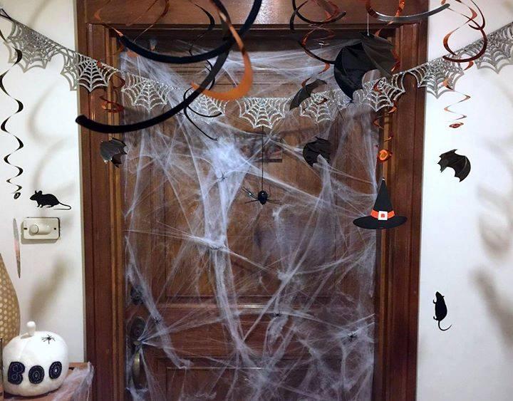 easy store halloween decor-007.jpg