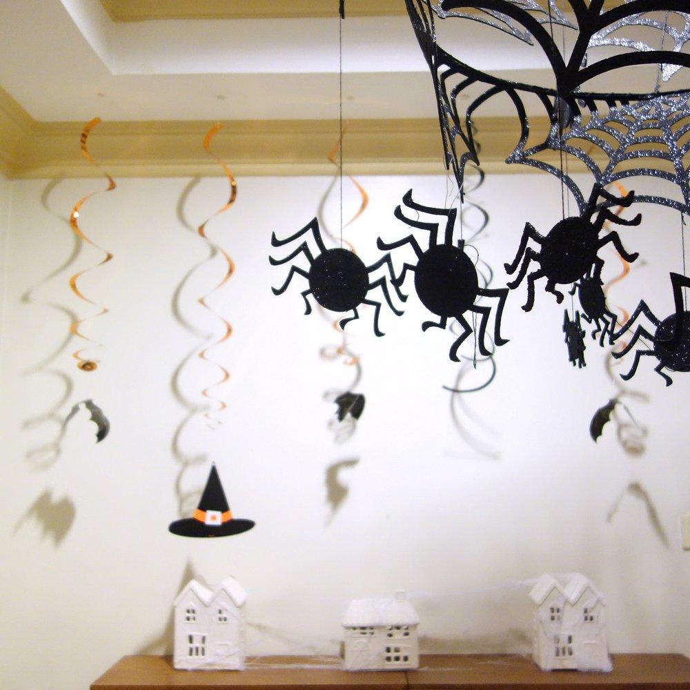 potterybarn halloween decor-001.JPG