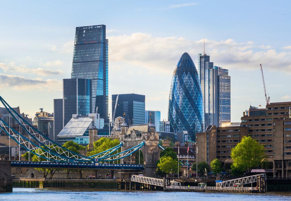 London - +44 207 612 1700info@m.capital75 wells street, London, W1 3QHView map