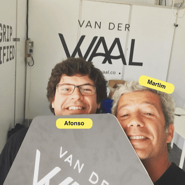 waal.png