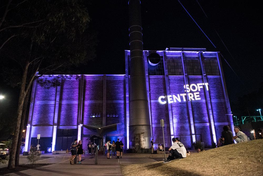 SOFT CENTRE FESTIVAL 2017-31.jpg