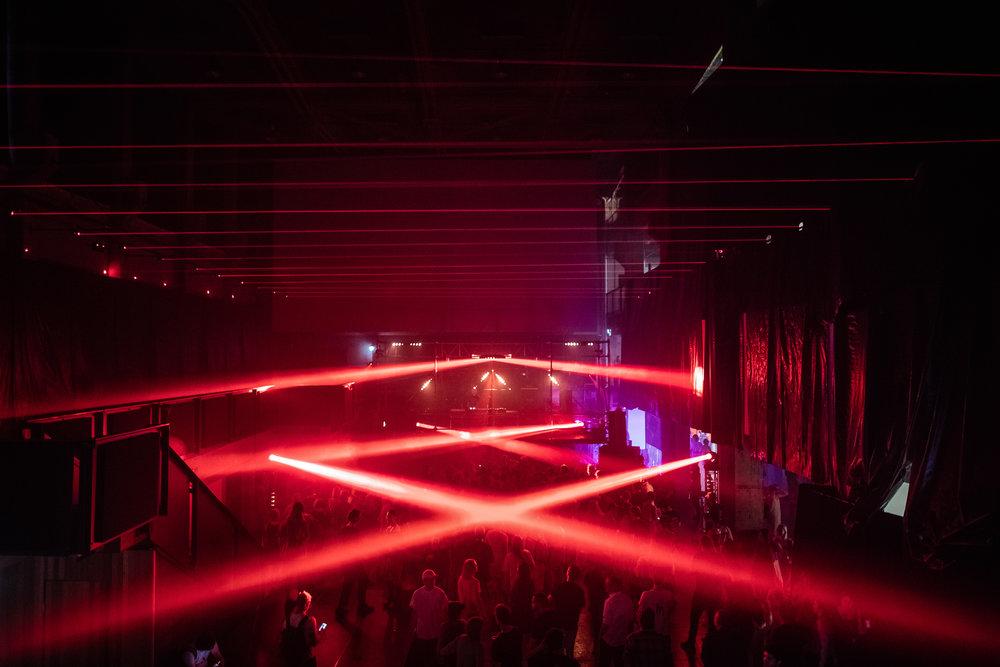 SOFT CENTRE FESTIVAL 2017-34.jpg