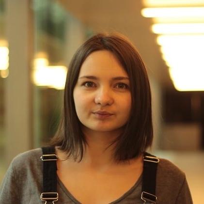 Toktarova_Alla.jpg
