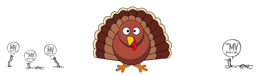 turkey with worms.jpg