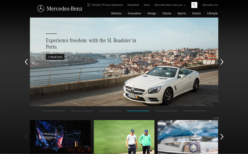 Mercedes_Homepage 2015-04-24 at 10.24.03.png