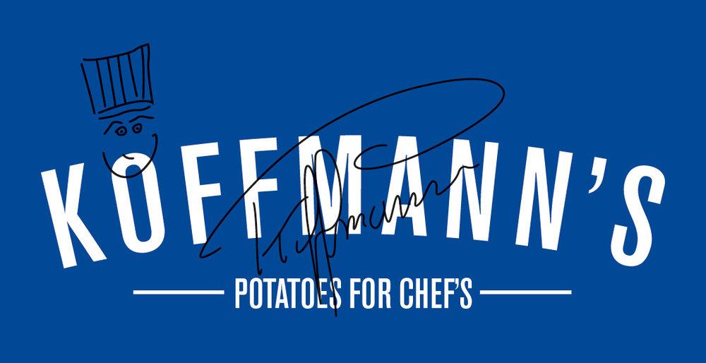 Koffmanns-Blue.jpg
