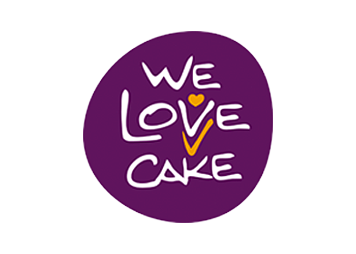 We Love Cake - These artisan bakers have created a range of Gluten Free, Dairy Free, and Wheat Free products.