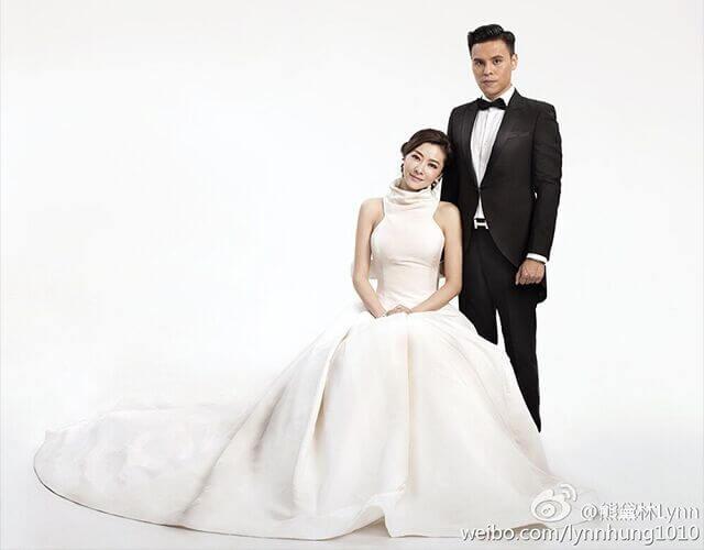 Celebrity-Lynn-Hung-and-Ken-Kwok-Wedding-Photos-Wedding-Dress-Gowns-Inspiration-6.jpg