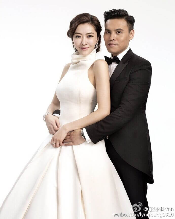 Celebrity-Lynn-Hung-and-Ken-Kwok-Wedding-Photos-Wedding-Dress-Gowns-Vera-wang-central-weddings-07.jpg
