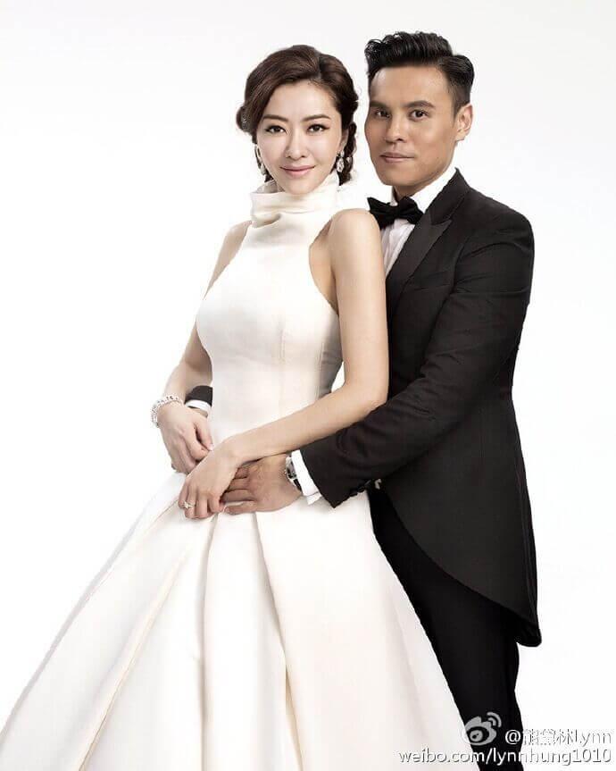 Celebrity-Lynn-Hung-and-Ken-Kwok-Wedding-Photos-Wedding-Dress-Gowns-Vera-wang-central-weddings-07.jpg