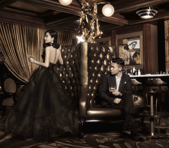 Celebrity-Lynn-Hung-and-Ken-Kwok-Wedding-Photos-Wedding-Dress-Gowns-Vera-wang-central-weddings-03.png