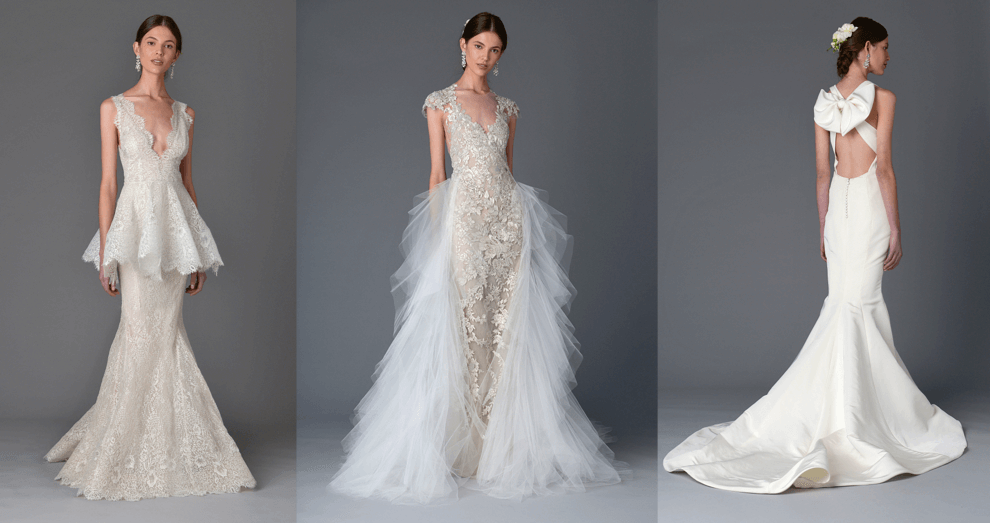 Marchesa_ss17-1.png
