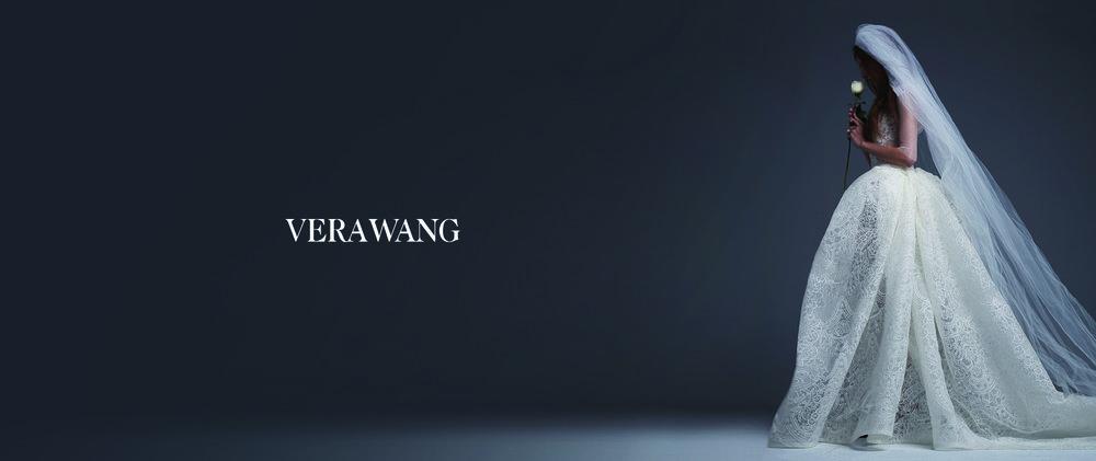 WebBannerFW2017.jpeg