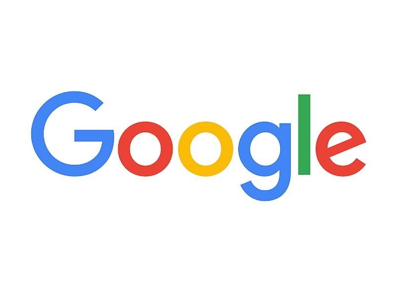 google_logo_redesign_2015_newest1.jpg