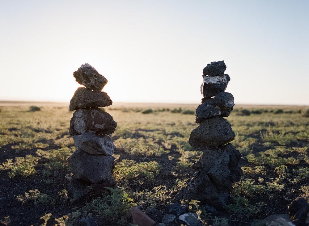 rockbalance.jpg