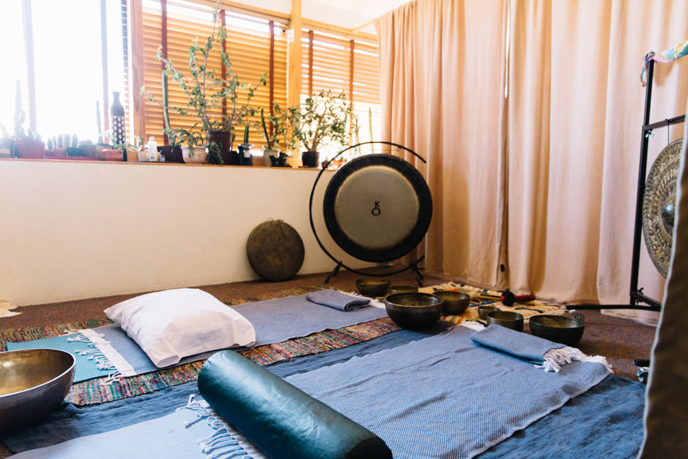 WELLNESS SPA - A hand-picked selection of some of the best bodyworkers you'll find complete the Restival restorative experience. They treat your body with the care it deserves, leaving you feeling de-stressed, blissed and rejuvenated. Ready to face modern life with an Astronomer's forecast. The Spa Menu will be available soon and we promise it'll be unique.