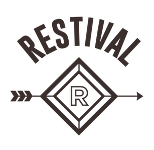 RESTIVAL : REVELRY REINVENTED